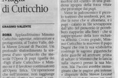 1999-Novembre-11-Unita