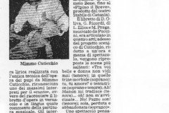 1999-Novembre-12-Gazzetta-del-Sud