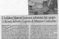 1999-Novembre-12-Giornale-di-Sicilia