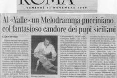 1999-Novembre-12-Il-Giornale