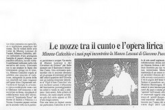1999-Novembre-12-Italia-sera