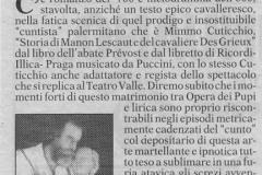 1999-Novembre-12-La-Repubblica