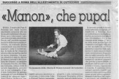 1999-Novembre-13-La-Sicilia