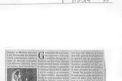 1999-Novembre-13-Secolo-d-Italia