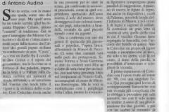 1999-Novembre-14-Il-Sole-24-ORE