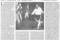 1999-Novembre-18-La-Rinascita-della-sinistra