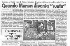 1999-Novembre-21-Il-Quotidiano