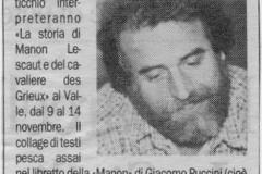 1999-Novembre-7-Giornale-di-Sicilia
