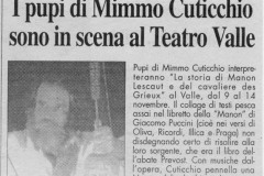 1999-Novembre-9-Italia-sera