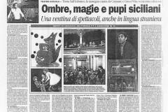 1999-Settembre-15-Spettacoli