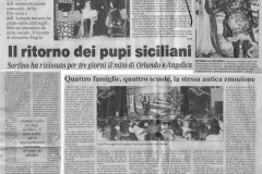 1999-Settembre-6-La-Sicilia