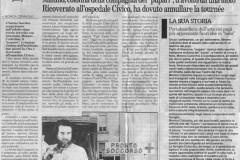 1999-Settembre-8-Il-Mediterraneo
