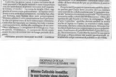 1999-Settembre-8-La-Repubblica