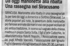 1999-Settiember-3-Giornale-di-Sicilia