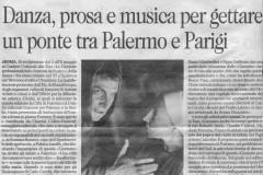 1999-aprile-20-Giornale-di-Sicilia