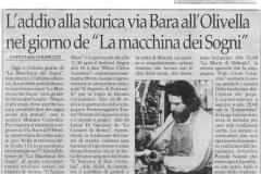 1999-dicembre-19-il-Mediterraneo_Macchina-dei-sogni
