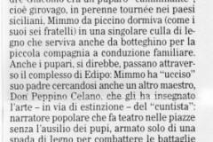 1999-dicembre-24-Il-Foglio-Quotidiano