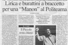 1999-febbraio-12-La-Repubblica