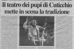 1999-febbraio-12-OggiSicilia