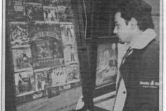 1999-febbraio-21-Domenica-Giornale-di-Sicilia