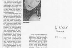 1999-luglio-24-Unita-Firenze