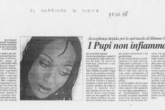 1999-luglio-26-Il-Corriere-di-Siena