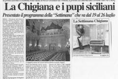 1999-maggio-15-Corriere
