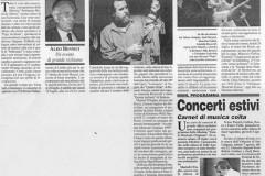 1999-maggio-20-Cultura