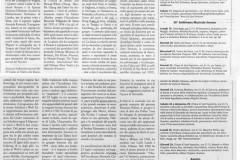 1999-maggio-20-La-Voce-del-Campo