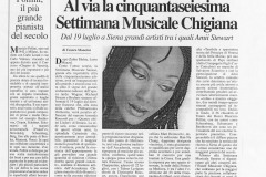 1999-maggio-23-Toscana-oggi