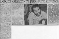 1999-marzo-19-Giornale-di-Sicilia