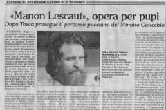 1999-marzo-21-La-Sicilia