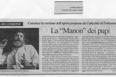1999-marzo-23-La-Repubblica