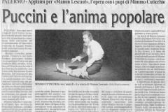 1999-marzo-23-La-Sicilia