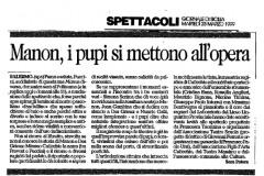 1999-marzo-23-Mariedi-Giornale-di-Sicilia