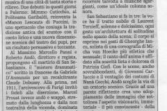 1999-marzo-24-La-Stampa
