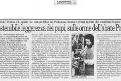 1999-marzo-3-Il-Mediterraneo