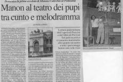 1999-marzo-9-la-Repubblica