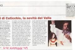 1999-novembre-4-10-Sicilia