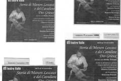 1999-novembre-7-Manifesto-Messaggero-Repubblica-unita