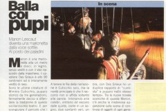 1999-novembre-9-La-Repubblica-delle-Donne