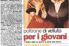 1999-settembre-21-29-Time-Out-Roma