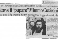 1999-settembre-8-Mediterraneo