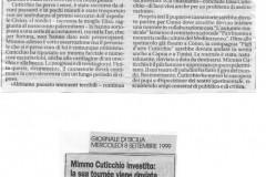1999-settembre-8-Repubblica