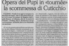 2000-Agosto-11-La-Sicilia_Macchina-dei-Sogni