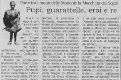 2000-Agosto-11-Mediterraneo_Macchina-dei-Sogni