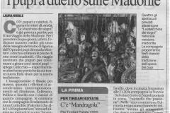 2000-Agosto-11-Repubblica_Macchina-dei-Sogni