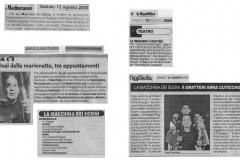 2000-Agosto-12-Mediterraneo-Repubblica-Sicilia_Macchina-dei-Sogni