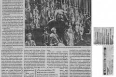 2000-Agosto-13-Giornale-Di-Sicilia_Macchina-dei-Sogni