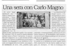 2000-Agosto-13-Mediterraneo_Macchina-dei-Sogni